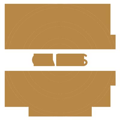Target-GAMES